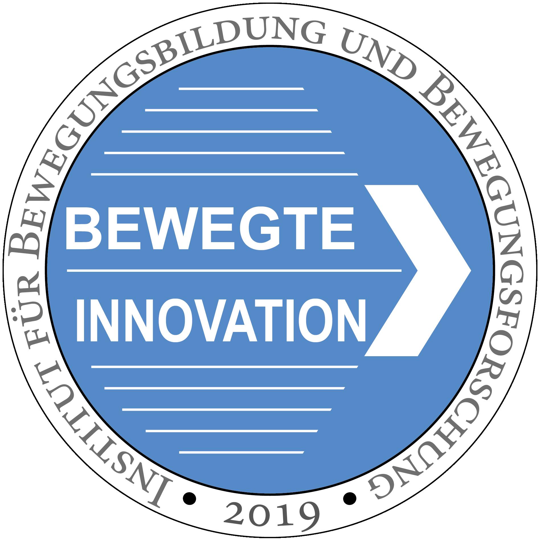 bewegte-innovation-2019-deutsch